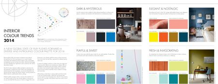Ncs Interior Colour Trends 2014 low