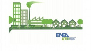 ENEA efficienza energetica