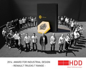 Renault_Trucks_design_Awards_2