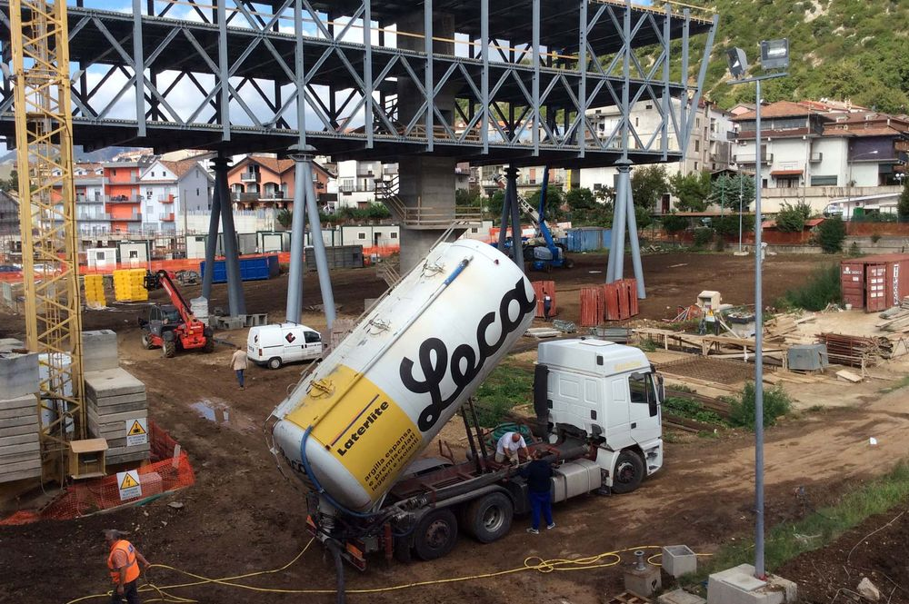 gmv_cantiere-7