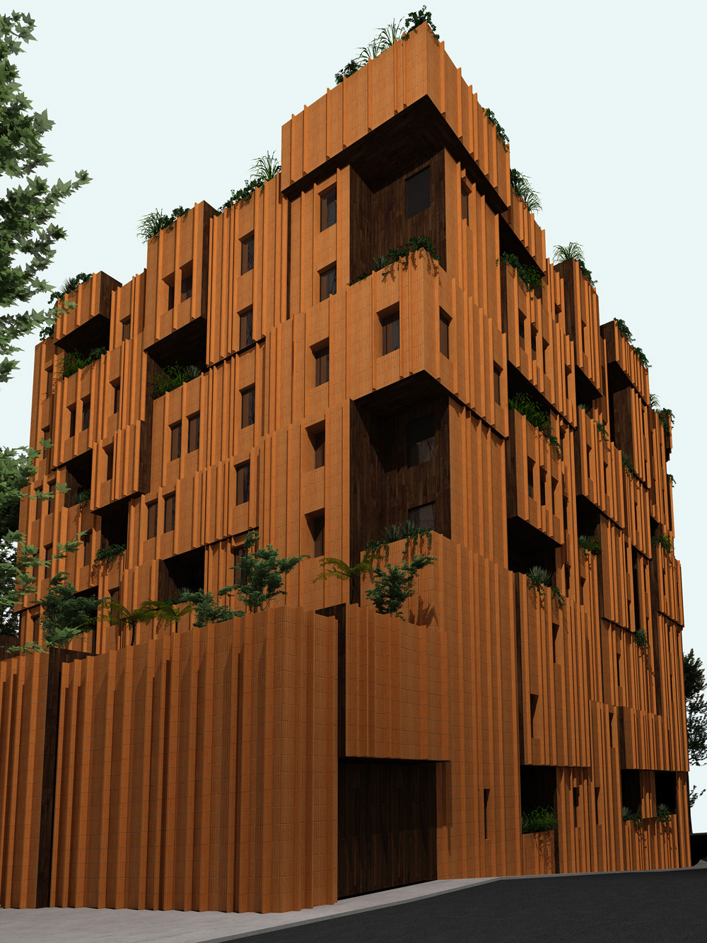 17-tehran-alireza-darband-render-facade-south